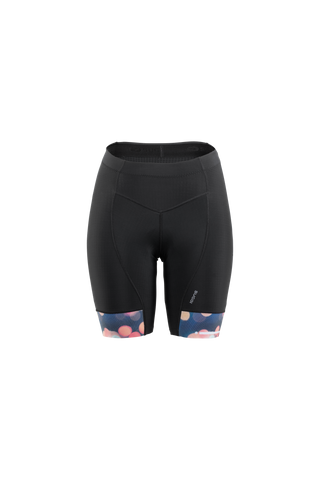 SUGOI Women's Evolution PRT Zap Shorts, Lights (U382070F)