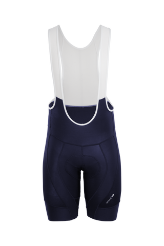 SUGOI  RS Pro Bib Shorts , Deep Navy (U391000M)