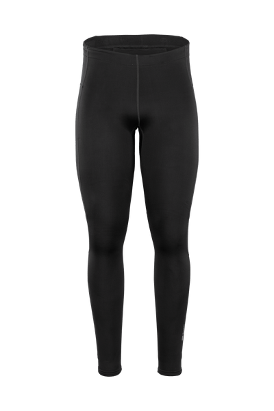 SUGOI MidZero Tights, Black (U405030M)