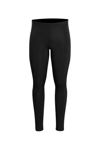 SUGOI MidZero Zap Tights, Black (U408010M)