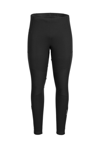 SUGOI Firewall 180 Zap Tights, Black (U409010M)