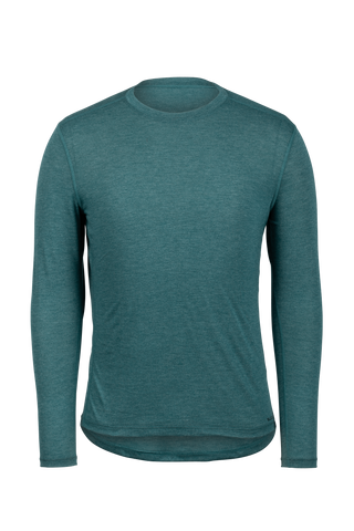 SUGOI Pace Long Sleeve (L/S), Ruck (U600530M)