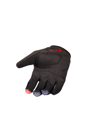 SUGOI Performance Full Gloves, Beats Alt (U913040M)