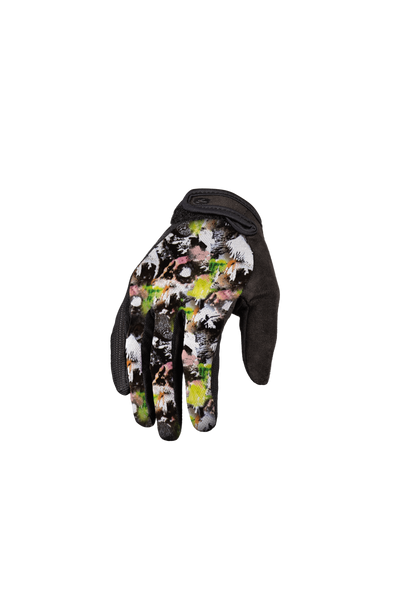 SUGOI Women's Performance Full Gloves, Multi Shift (U913050F)