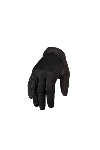 SUGOI Women's Performance Full Gloves, Black (U913050F)