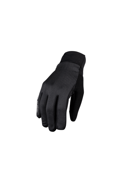 SUGOI  Zap Training Gloves, Black (U914010U)
