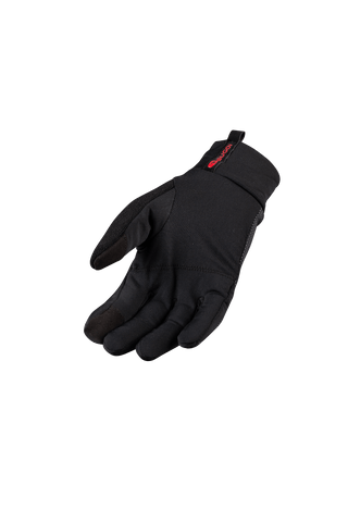 SUGOI  Zap Training Gloves, Black Alt (U914010U)