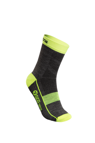 SUGOI RS Winter Socks, Super Nova (U946500U)