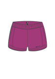 Women's Prism 3.5 inch Short (on sale)