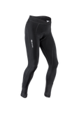 Women's Evolution MidZero Tight - 2015 (on sale)