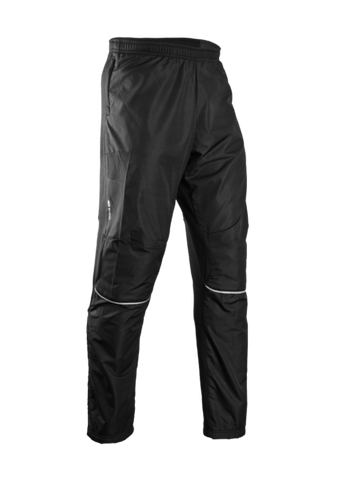 SUGOI Men's Titan Thermal Pant, Black (42200U)