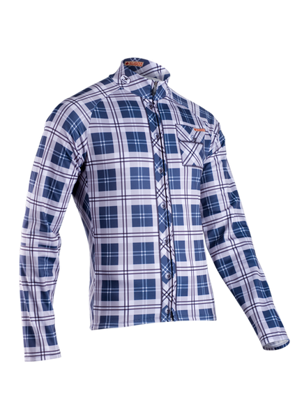 Lumberjack L/S Jersey - Non Thermal (on sale)