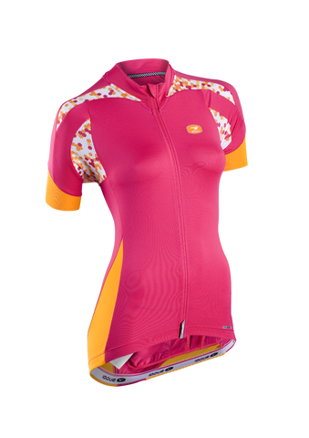 Women's RS Pro Jersey (on sale)