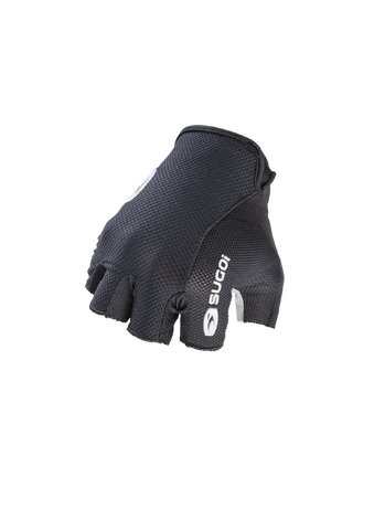 SUGOI Men's RC100 Glove, Black (91563U)