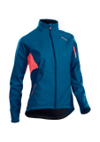 Women's Firewall 220 Jacket (on sale)