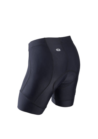 SUGOI Women's RPM Pro Short, Black Alt (38187F)