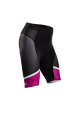 Women's RSE Short (on sale)