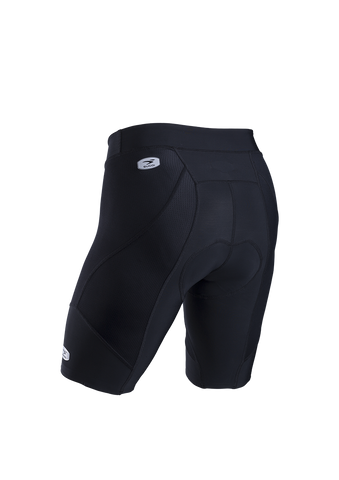 SUGOI Women's RS Pro Short, Black Alt (38388F)