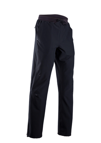 SUGOI Men's Ignite Pant, Black (47350U)