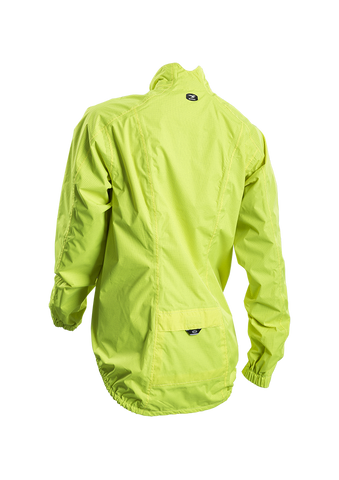 SUGOI Men's Zap Bike Jacket, Super Nova Alt (70734U)