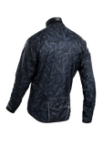 SUGOI Men's RS Jacket, Black Camo (U705010M)