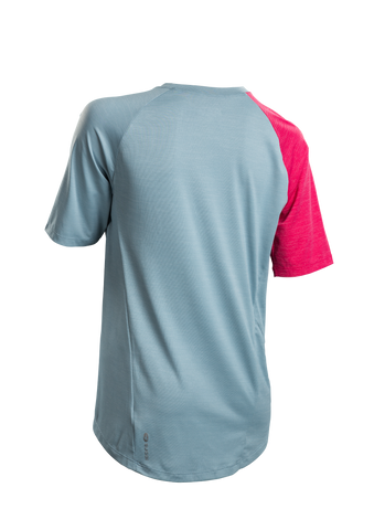 SUGOI Women's Trail Jersey, Harbour Alt (U580000F)