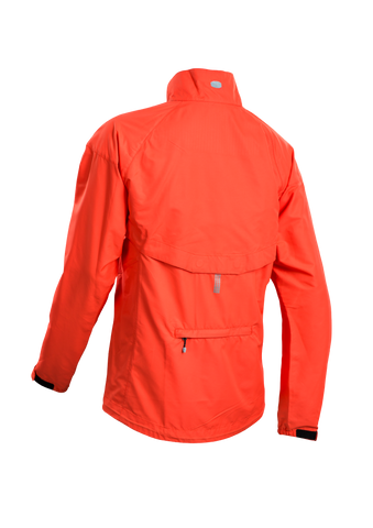 SUGOI Women's Versa Jacket, Kits Sunset Alt (U702000F)
