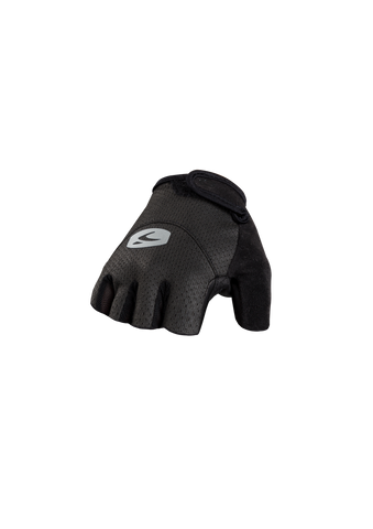 SUGOI Elite Glove, Black (U910000U)