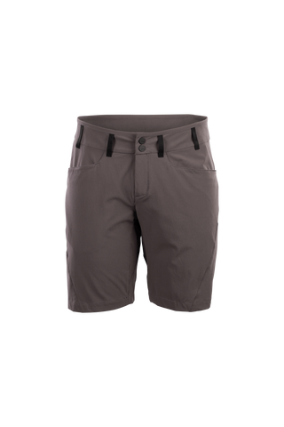 SUGOI Coast Short, Dark Charcoal (U354020M)