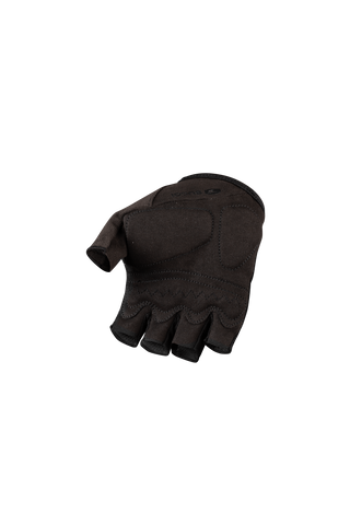 SUGOI Performance Glove, Navy Monstera Alt (U910020M)