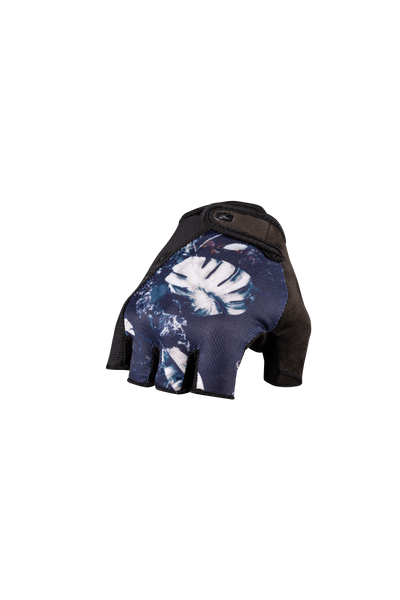 SUGOI Performance Glove, Navy Monstera (U910020M)