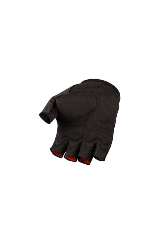 SUGOI Performance Glove, Primary Alt (U910020M)