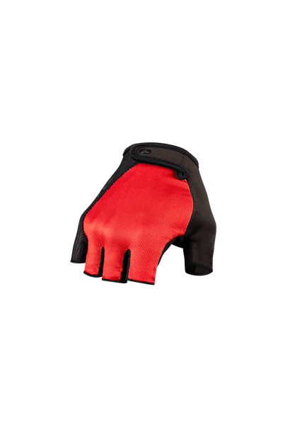 SUGOI Performance Glove, Primary (U910020M)