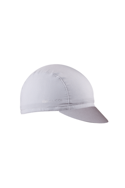 SUGOI Cycling Cap, Light Grey Gradient (U930030U)