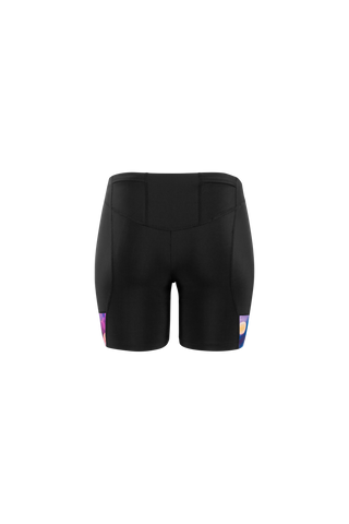 SUGOI Women's RPM Tri Shorts, Lights Alt (U213020F)