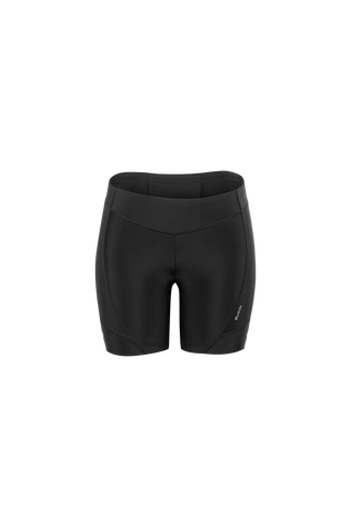 SUGOI Women's RPM Tri Shorts, Black (U213020F)