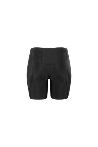 SUGOI Women's RPM Tri Shorts, Black Alt (U213020F)