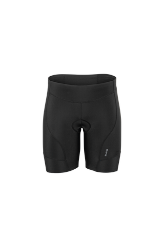 SUGOI  RPM Tri Shorts, Black (U213020M)