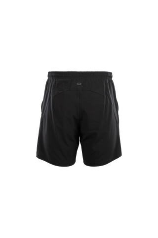 SUGOI  Titan 7-Inch 2-In-1 Shorts, Black Alt (U301070M)