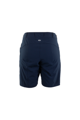 SUGOI Women's RPM 2 Shorts, Deep Navy Alt (U350020F)