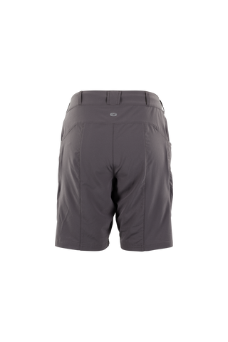 SUGOI Women's RPM 2 Shorts, Mettle Alt (U350020F)