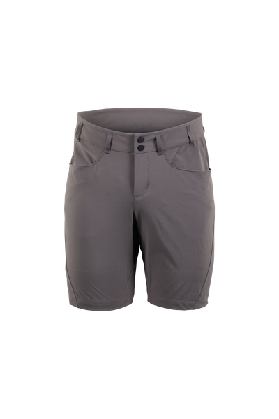 SUGOI  Coast Shorts, Mettle (U354020M)