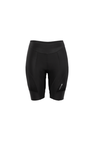 SUGOI Women's RS Pro Shorts, Black (U381000F)