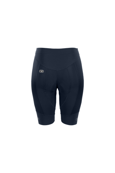 Sugoi RS Pro Shorts Ladies Cycling Pants Trousers Bottoms