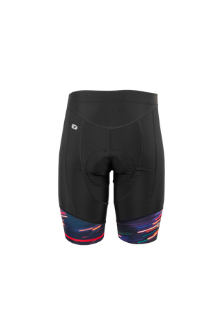 SUGOI  RS Pro PRT Shorts, Speed Alt (U381020M)