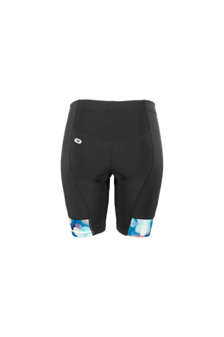 SUGOI Women's Evolution PRT Shorts, Lights Alt (U382050F)