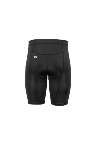 SUGOI  Essence Short , Black Alt (U382060M)