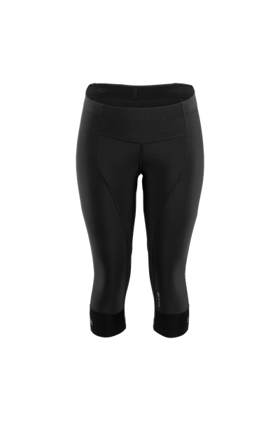SUGOI Women's Evolution Knickers, Black (U387000F)