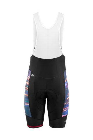 SUGOI  RS Pro PRT Bib Shorts, Speed Alt (U391020M)