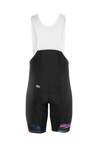 SUGOI  Evolution PRT Bib Shorts, Speed Alt (U392020M)